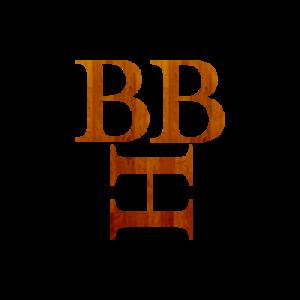 Sponsor - BBH