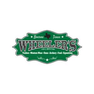 Sponsor - Wheelers